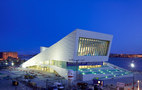 3XN-Museum of Liverpool -1
