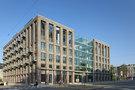 Tony Fretton Architects Ltd -8