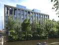 Tony Fretton Architects Ltd -10