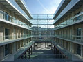 Tony Fretton Architects Ltd -7