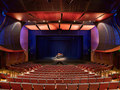 SPF:architects-Wallis Annenberg Center for the Performing Arts -3