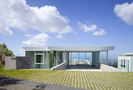 Kanner Architects -10