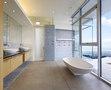 Kanner Architects -9
