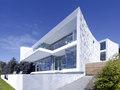 Kanner Architects -7