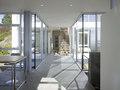 Kanner Architects -8