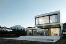 Niklaus Graber & Christoph Steiger Architekten -7