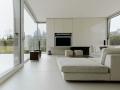 Niklaus Graber & Christoph Steiger Architekten -8