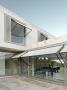 Niklaus Graber & Christoph Steiger Architekten -9