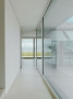 Niklaus Graber & Christoph Steiger Architekten -11
