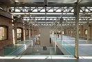 RAFAEL DE LA-HOZ Arquitectos-Centro Cultural Daoíz y Velarde -3