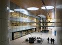 RAFAEL DE LA-HOZ Arquitectos -9