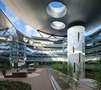 RAFAEL DE LA-HOZ Arquitectos -8