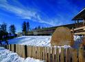 Matteo Thun & Partners-Vigilius Mountain Resort -4