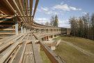 Matteo Thun & Partners-Vigilius Mountain Resort -2
