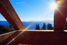 Matteo Thun & Partners-Vigilius Mountain Resort -3