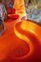 Matteo Thun & Partners-Hotel Therme Meran -4