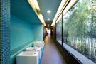 Matteo Thun & Partners-Hotel Therme Meran -5