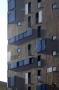 Cino Zucchi Architetti-Edilizia residenziale convenzionata  a torre, Nuovo Portello -3