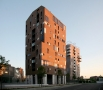 Cino Zucchi Architetti -10