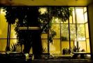Rojkind arquitectos-Falcon Headquarters, Mexico City -4