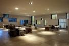 Rojkind arquitectos-Falcon Headquarters, Mexico City -2