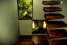 Rojkind arquitectos-Falcon Headquarters, Mexico City -3