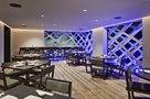 Rojkind arquitectos-Restaurant Tori Tori -2