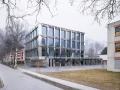 Bonnard Woeffray Architectes -11