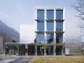 Bonnard Woeffray Architectes -7