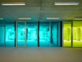 Bonnard Woeffray Architectes -8
