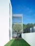 Richard Meier & Partners Architects-Jesolo Lido Village, Condominium and Hotel -5