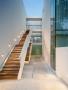 Richard Meier & Partners Architects-Jesolo Lido Village, Condominium and Hotel -3