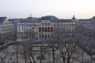 Manuelle Gautrand Architecture-La Gaîté Lyrique -4
