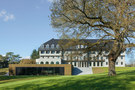 Atelier Kempe Thill-Parliament for the German-Speaking Community -4