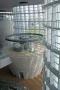 Kisho Kurokawa Architect & Associates-The National Art Center -3