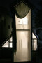 Hideyuki Nakayama Architecture -10