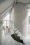 Hideyuki Nakayama Architecture -9