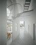 Hideyuki Nakayama Architecture -8