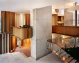 Shim-Sutcliffe Architects -8