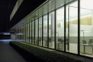 Wittfoht Architekten -10