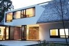 julian king architect-Greenwich House -1