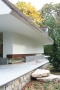 julian king architect-Greenwich House -5
