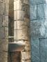 julian king architect-Greenwich House -2
