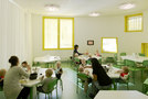 Tham & Videgård Arkitekter-Tellus Nursery School -2