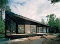 Tham & Videgård Arkitekter -7