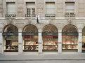 Studio Hannes Wettstein-Jewellers Kurz, various branches in Switzerland -5