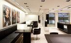 Studio Hannes Wettstein-Jewellers Kurz, various branches in Switzerland -4