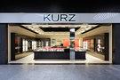 Studio Hannes Wettstein-Jewellers Kurz, various branches in Switzerland -1