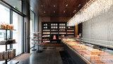 Studio Hannes Wettstein-Vollenweider chocolatier & confectioner, shop -1