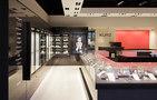 Studio Hannes Wettstein-Jewellers Kurz, various branches in Switzerland -2